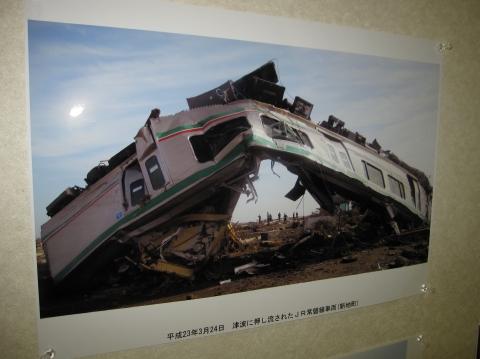 20120915_006.jpg